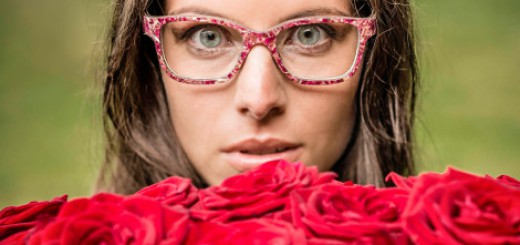 lunettes-WooDone-ROSES1