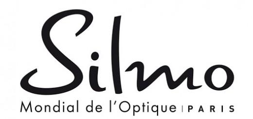 Silmo Paris