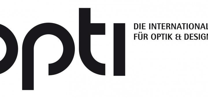 opti | Die internationale Messe für Optik & Design :